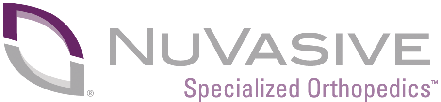 Nuvasive_logo_a18ab94505.png